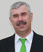 Georg Pfeuffer