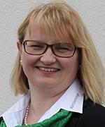 Sigrid Gundel