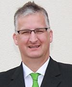 Manuel Burger