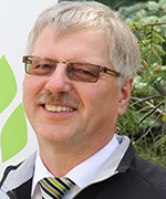 Rainer Tiefel