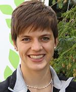 Franziska Wollandt