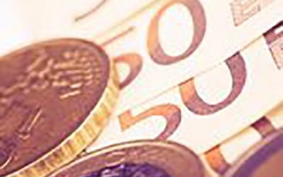 Informations-Update zum Investitions- und Zukunftsprogramm für die Landwirtschaft
