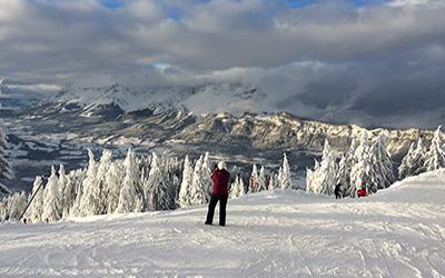 MR-Skifahren 2020
