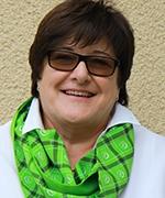 Christa Eyßelein