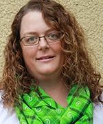 Ilona Groß