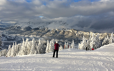 MR-Skifahrt 2019
