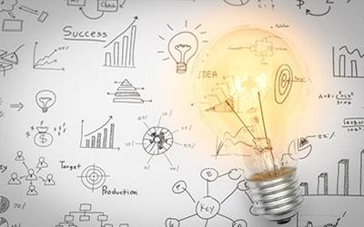 Masterarbeit über betriebliche Entscheidungsfaktoren für die Aufnahme von Wirtschaftsdüngern
