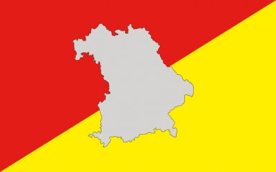 Gründung regionaler Interessensgemeinschaft
