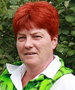 Christine Augsdörfer