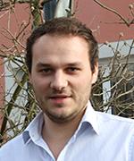 Michael Nerreter