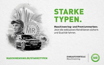 BMW HYBRID AKTION