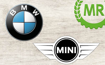 BMW-Sonderaktion