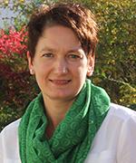 Susanne Gagsteiger